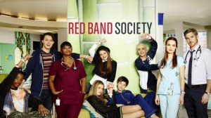 red-band-society-title