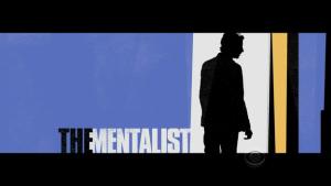 The_Mentalist_Logo
